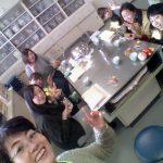 【開催レポ】2/22豊田・ミラクル味噌講座