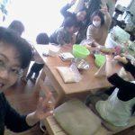 【開催レポ】3/10ミラクル味噌講座@ほのかな大地