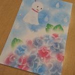 【イベント出店】5月17日豊田市猿投・みみにっくびーマルシェ