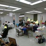 【出店レポ】10/3豊田・‰パーミレ メルカート