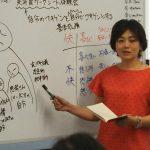 お知らせ:7月からのkauhola☆pecoのメニュー