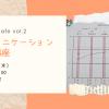 【講座開催】9/12 自分再発見!コミュニケーション分析